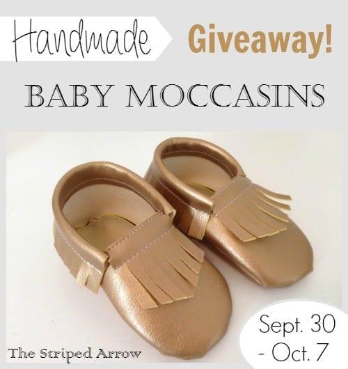 handmade-baby-moccasins