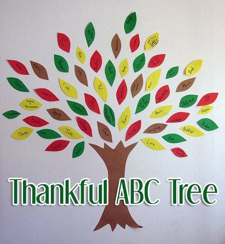 thankful-abc-tree-bible-craft