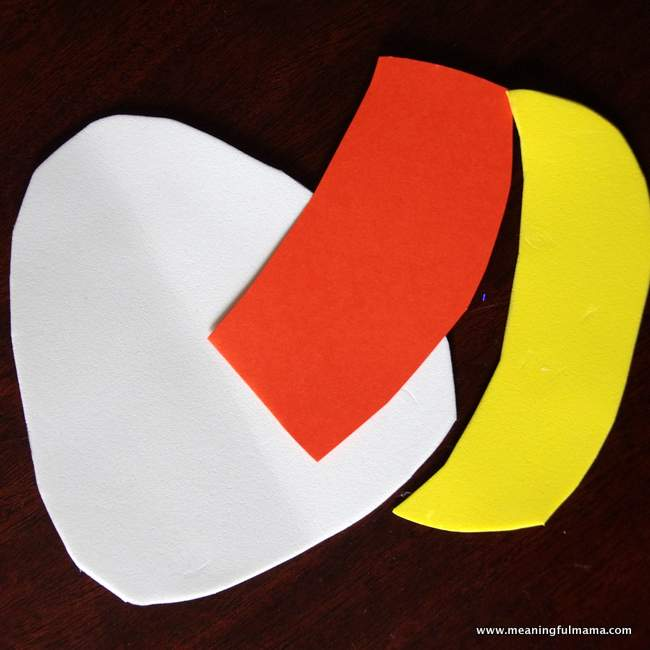 1-candy corn name tag tutorial Oct 9, 2014, 10-32 AM