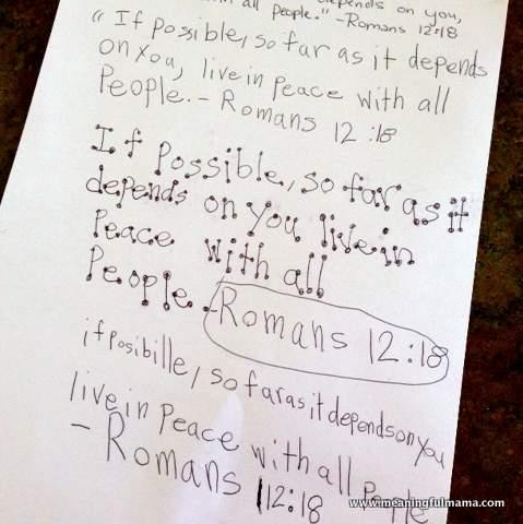 1-helping kids memorize scripture