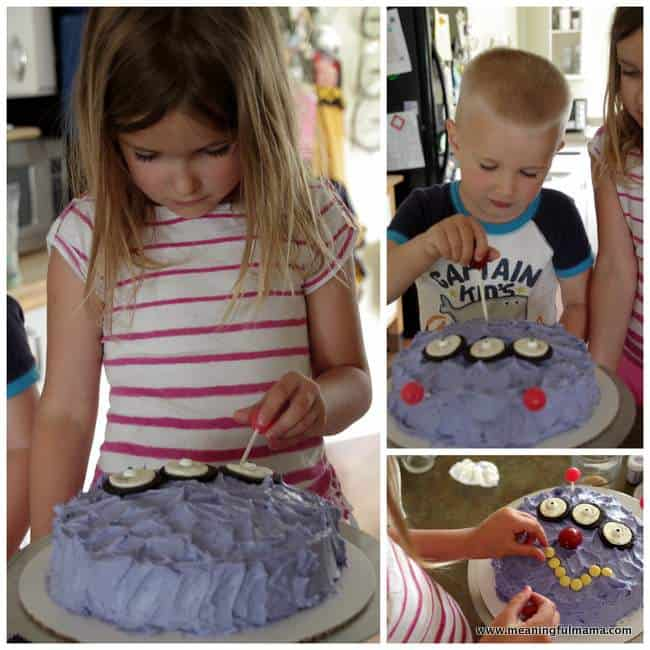 1-monster cake design kids Sep 28, 2014, 10-42 PM
