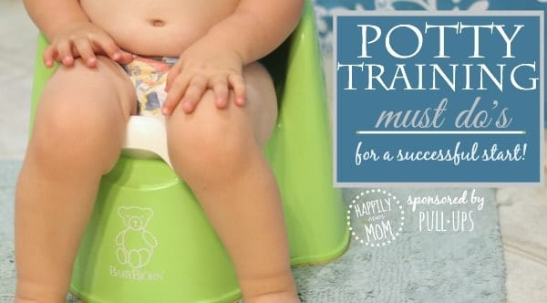 potty-training-must-dos-pull-ups