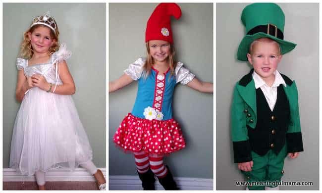1-costume ideas make believe characters Nov 2, 2014, 7-30 AM