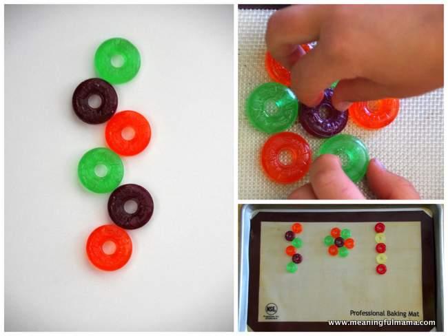 1-diy lifesaver lollipops Oct 26, 2014, 10-30 PM