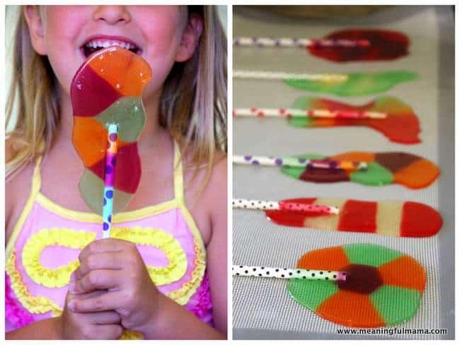 1-homemade diy lifesaver lollipops Oct 26, 2014, 10-36 PM