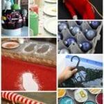 25+ Clever Christmas Hacks to Make Life Easier