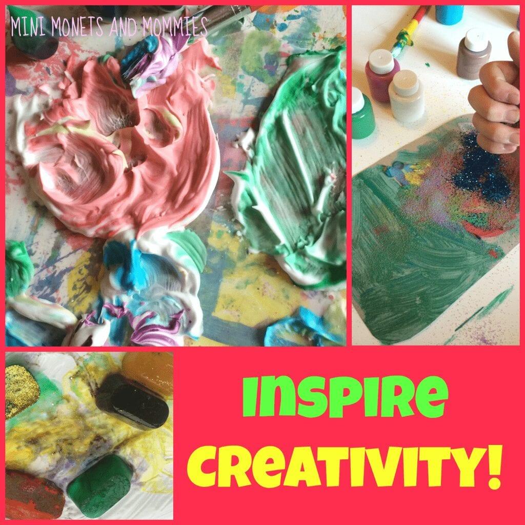 inspire-creativity