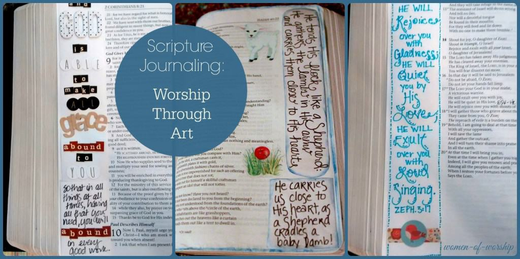journal-bible-collage-final-1024x511