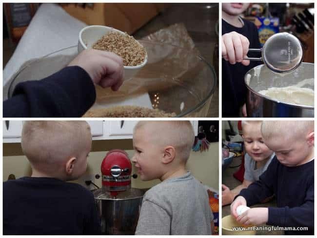 1-raspberry cheesecake recipes kids kitchen Dec 3, 2014, 12-42 PM