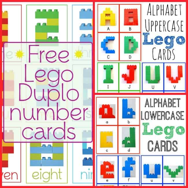 free printable activities for kids learning 4 kids