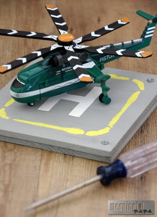 I Was Able To Make For My Sisterom To Gift A Truffle Making Cl Today I Am Showing You How I Gifted A Helicopter Flying Experience To My Husband