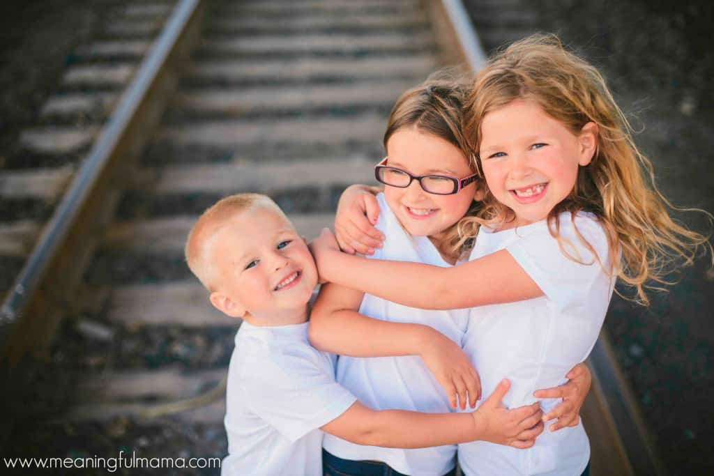 Photo from our Father's Day photo shoot 2014 - http://meaningfulmama.com/2014/05/fathers-day-photography-ideas-animoto-giveaway.html