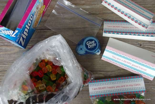 1-Gummy Bear Valentien printable Jan 25, 2015, 10-15 AM