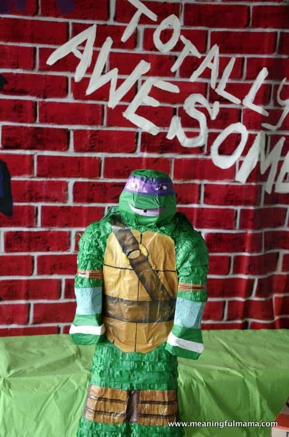 1-Teenage Mutant Ninja Turtles Party Ideas Nov 23, 2014, 4-002