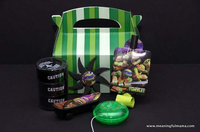 1-teenage mutant ninja turtle juice boxes food Nov 19, 2014, 6-55 PM