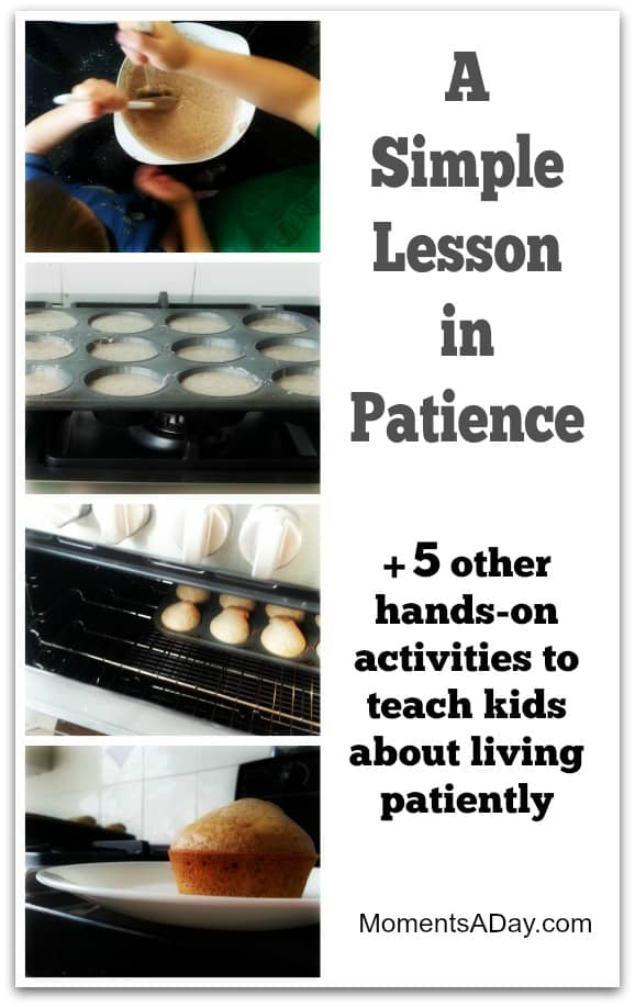 6-Hands-On-Activities-to-Teach-Kids-About-Patience