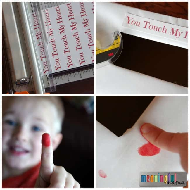 Valentine Mailbox Ideas for Kids