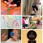 20 Ways to Teach Kids Patience