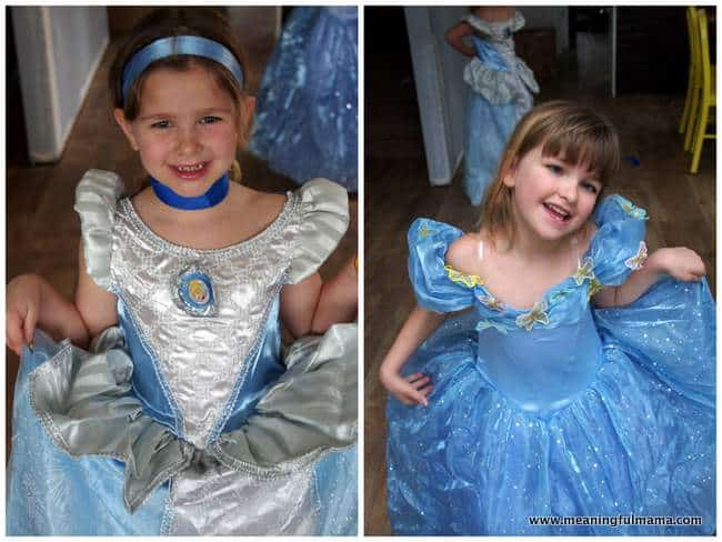 1-Cinderella Costumes from Party City Mar 15, 2015, 11-24 PM