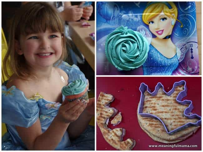 1-Cinderella Party Ideas  Mar 15, 2015, 11-22 PM