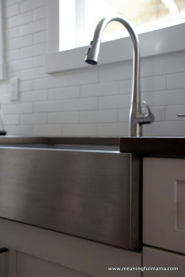 1-How to Shop for a Kitchen Sink - Kohler Review Mar 22, 2015, 12-27 PM