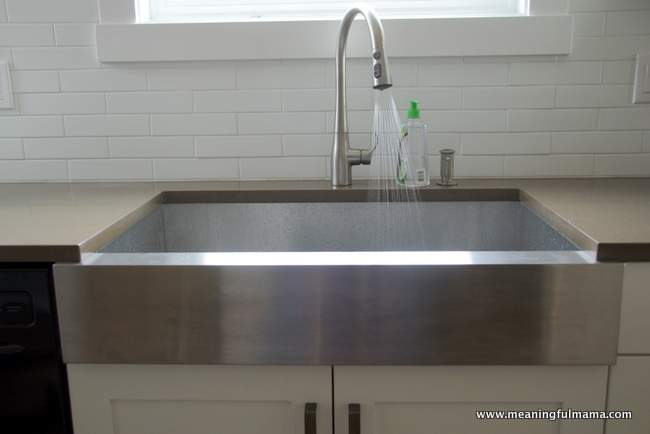 1-Kohler Sink and Faucet Review Mar 14, 2015, 2-07 PM