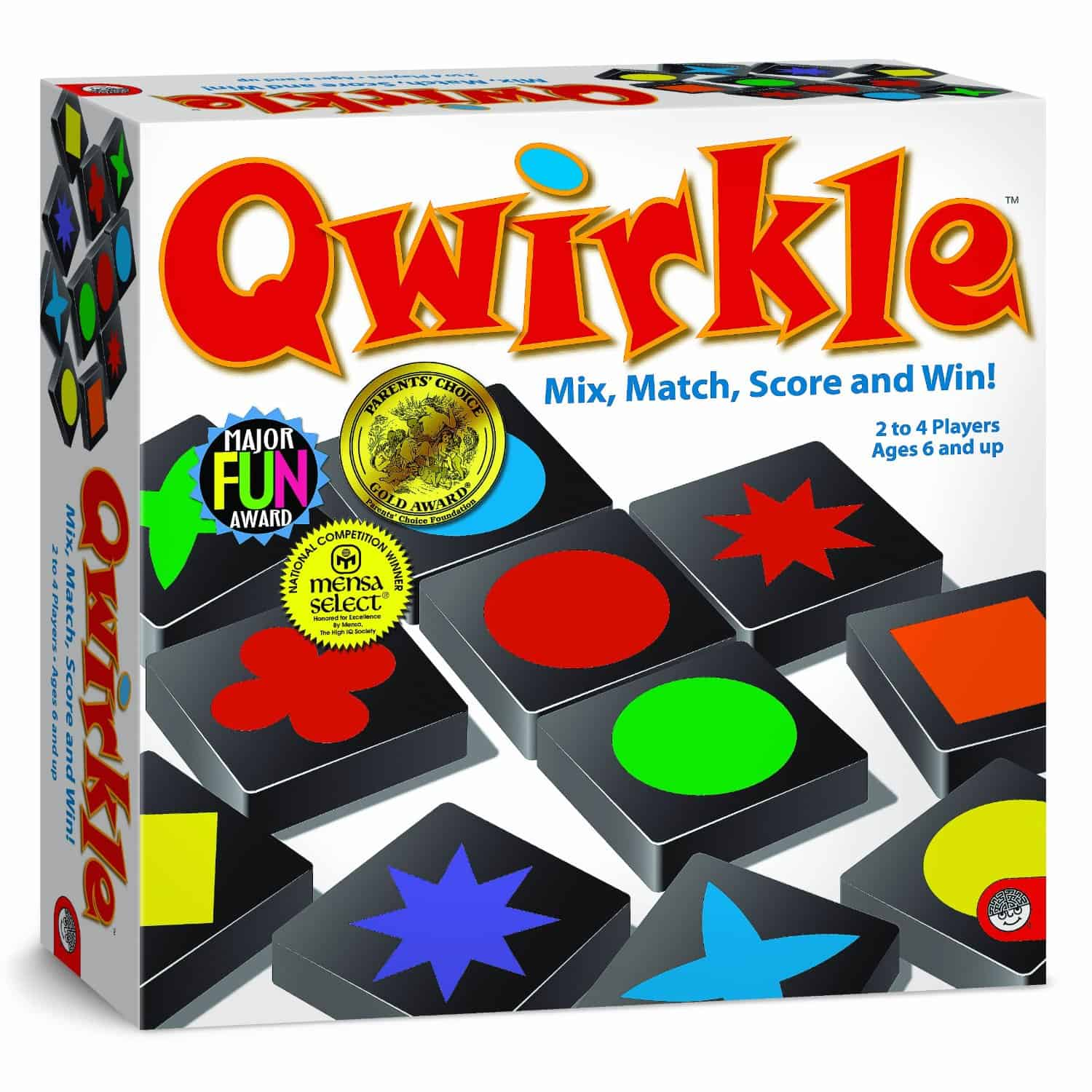Best Learning Puzzles Games and Toys