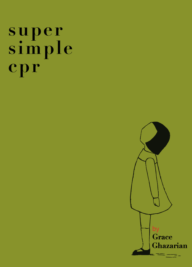 SUPER-SIMPLE-CPR-COVER