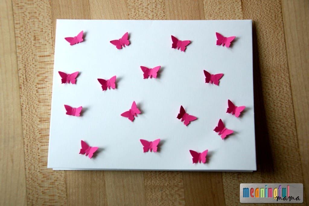 Butterfly Birthday Invitations Kenzie Mar 27, 2015, 2-050