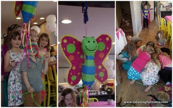1-Butterfly Birthday Pinata  May 18, 2015, 11-20 AM