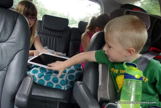1-road trips with kids May 23, 2015, 9-05 AM