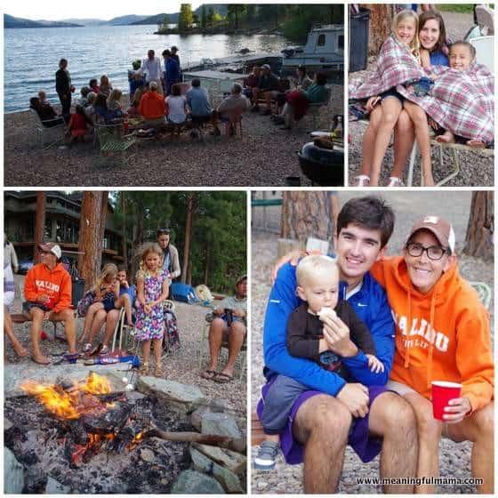 1-Campfire Montana Aug 28, 2015, 11-14 AM