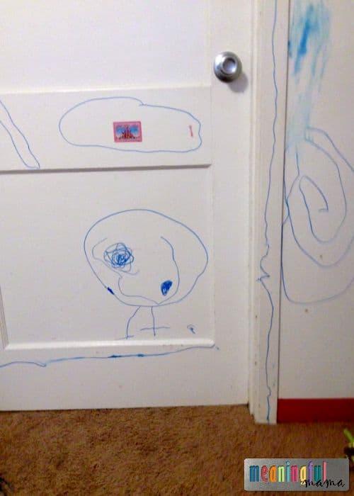 Are You Kidding Me - Wall Art