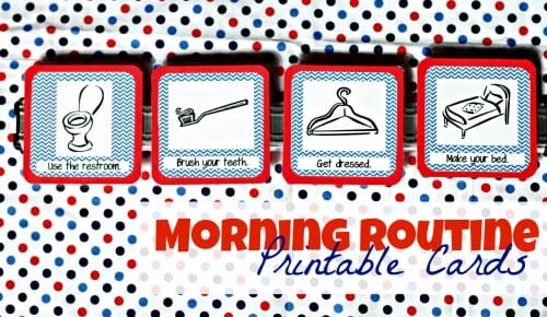 Morning-Routine-Printable-Cards-500x290
