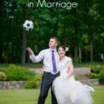 Playing Offense in your Marriage