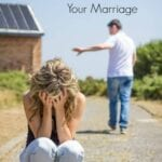 This One Tip Will Transform Your Marriage