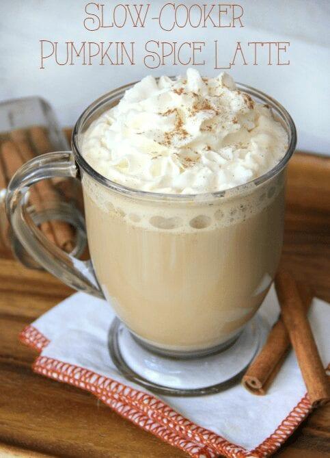 Crckpot-Pumpkin-Latte-Coffee-FamilyFreshMeals.com_
