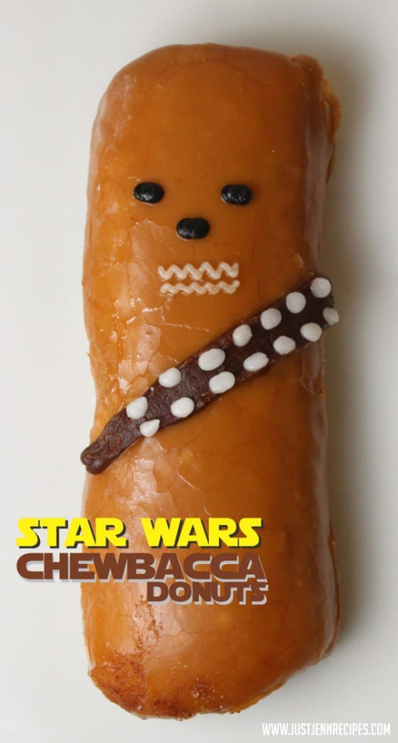 Star-Wars-Chewbacca-Donuts-for-National-Doughnut-Day