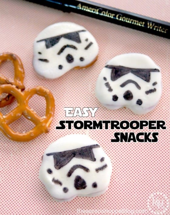 easy-stormtrooper-snacks-807x1024