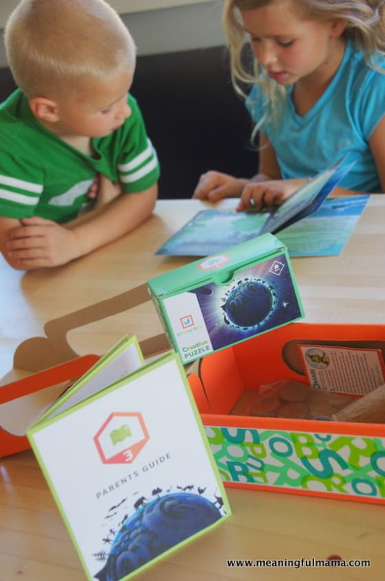 1-SproutBox Kids Review - Christian Subscription Box Sep 29, 2015, 1-078
