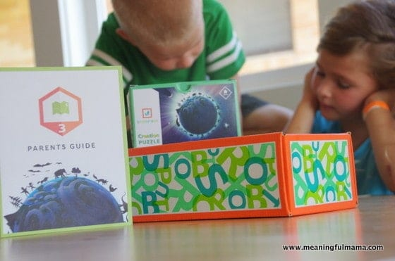 1-SproutBox Kids Review - Christian Subscription Box Sep 29, 2015, 1-084