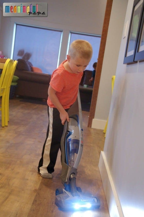 Age-Appropriate Chore Ideas for Kids - Age 4-8 Oct 26, 2015, 2-029