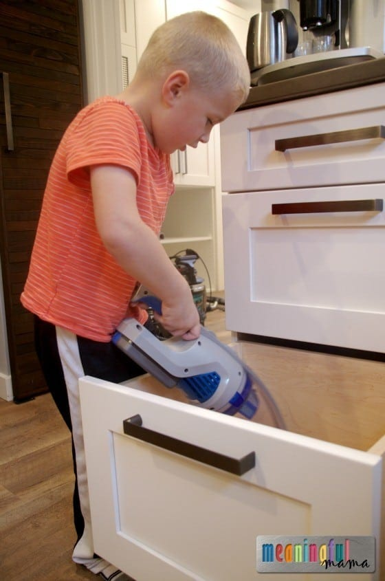 Age-Appropriate Chore Ideas for Kids - Age 4-8 Oct 26, 2015, 2-033