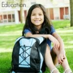 Simple Ways to Support Your Child's Education