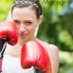 The Defensive Approach to Marriage