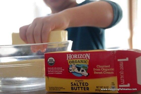 1-Horizon Organic Butter Jan 6, 2016, 3-18 PM