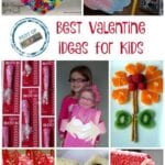 Best of Meaningful Mama Valentine Ideas for Kids