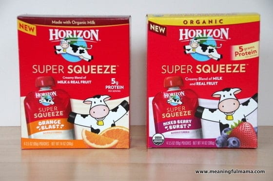 1-Horizon Organic Super Squeeze Feb 3, 2016, 9-36 AM