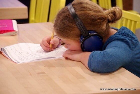 1-Tips for Getting Kids to Focus on Homework Jan 6, 2016, 5-00 PM