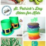 Best of Meaningful Mama St. Patrick's Day